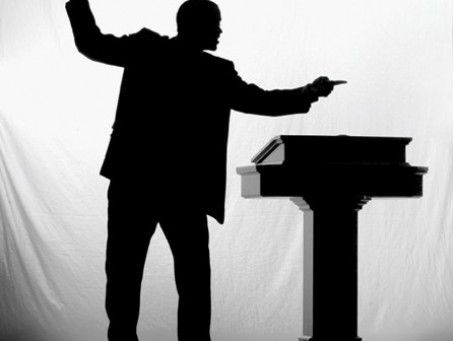 America's Pastors and Dereliction of Duty