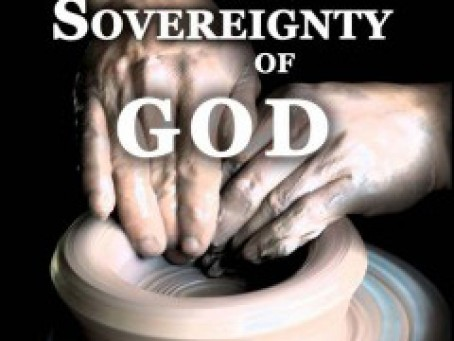 5 Aspects of the Kingdom of God That Will Help Us Conquer the Future
