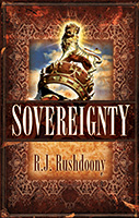 sovereignty_book1
